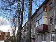 1-комнатная квартира, 33 м², 2/3 эт. Тоншалово