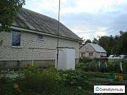 Дом 108 м² на участке 10 сот. Котовск