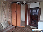 Комната 13 м² в 4-ком. кв., 5/5 эт. Иркутск