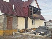 Дом 144 м² на участке 9 сот. Абакан