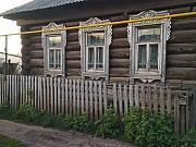 Дом 34 м² на участке 7 сот. Вятские Поляны