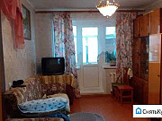 1-комнатная квартира, 31 м², 3/5 эт. Саранск