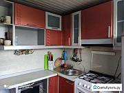 2-комнатная квартира, 43.1 м², 5/5 эт. Мурманск