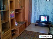 2-комнатная квартира, 44 м², 4/5 эт. Ярославль