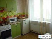 1-комнатная квартира, 42 м², 11/14 эт. Ярославль