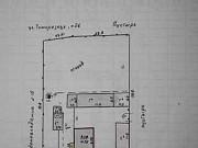 Дом 57.2 м² на участке 17.6 сот. Екатериноградская