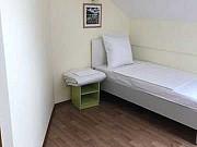 Комната 11 м² в 9-ком. кв., 2/3 эт. Нижний Новгород