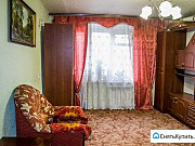 2-комнатная квартира, 48.2 м², 2/9 эт. Липецк