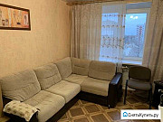 Комната 14 м² в 1-ком. кв., 6/6 эт. Волгоград