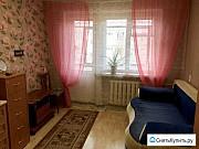 Комната 14 м² в 5-ком. кв., 3/5 эт. Нижний Новгород