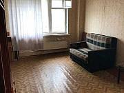 Комната 21 м² в 4-ком. кв., 5/5 эт. Красноярск
