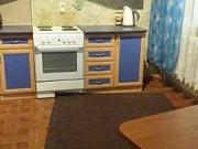 1-комнатная квартира, 52 м², 6/14 эт. Сергиев Посад