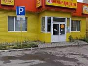 Торговое помещение, 180 кв.м. Мичуринск