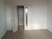 1-комнатная квартира, 52 м², 9/10 эт. Воткинск