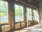 Производственное помещение 345 кв.м Новочебоксарск