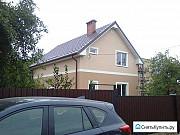 Дом 120 м² на участке 4.7 сот. Калининград
