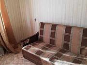 1-комнатная квартира, 20 м², 1/5 эт. Конаково