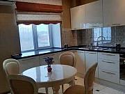 1-комнатная квартира, 50 м², 3/5 эт. Томск