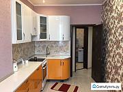 3-комнатная квартира, 77.7 м², 3/4 эт. Магадан