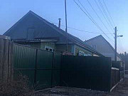Дом 46 м² на участке 8 сот. Улан-Удэ