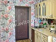 Комната 17 м² в 6-ком. кв., 2/5 эт. Хабаровск