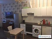 2-комнатная квартира, 68 м², 2/5 эт. Северодвинск