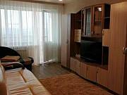 1-комнатная квартира, 38 м², 7/9 эт. Большой Камень