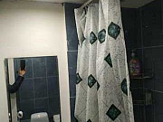 Комната 20 м² в 5-ком. кв., 1/5 эт. Красноярск
