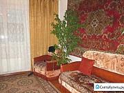 Дом 75 м² на участке 6 сот. Новокузнецк