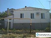 Дом 60 м² на участке 6 сот. Севастополь