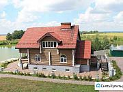 Дом 420 м² на участке 30 сот. Рязань