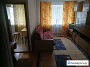 1-комнатная квартира, 31 м², 3/4 эт. Козельск