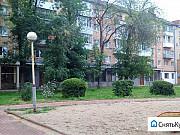 Помещение свободного назначения, 425 кв.м. Брянск