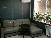 Комната 21 м² в 5-ком. кв., 5/5 эт. Калуга