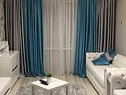 2-комнатная квартира, 58 м², 3/9 эт. Нальчик
