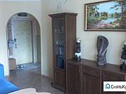 1-комнатная квартира, 46 м², 6/9 эт. Димитровград
