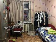 Комната 12.8 м² в 1-ком. кв., 1/5 эт. Иркутск