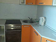1-комнатная квартира, 36 м², 10/14 эт. Великий Новгород
