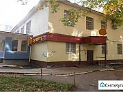 Собственник продает 2-ой этаж+гараж, 406 кв.м. Йошкар-Ола