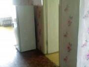 3-комнатная квартира, 51 м², 4/6 эт. Сердобск