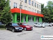 Торговое помещение, 571 кв.м. Белгород