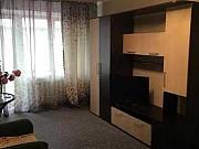 Комната 25 м² в 4-ком. кв., 2/5 эт. Хабаровск