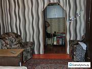 Комната 20 м² в 4-ком. кв., 5/5 эт. Брянск