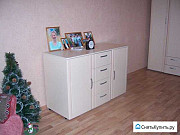 1-комнатная квартира, 38 м², 2/5 эт. Псков