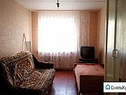Комната 14 м² в 1-ком. кв., 3/9 эт. Чебоксары