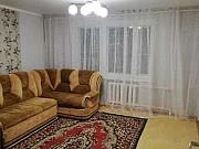 1-комнатная квартира, 35 м², 5/5 эт. Саранск