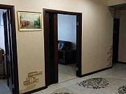 3-комнатная квартира, 77 м², 11/12 эт. Пенза