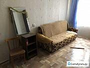 1-комнатная квартира, 36 м², 2/5 эт. Саранск