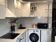 1-комнатная квартира, 35 м², 2/10 эт. Набережные Челны