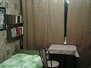 Комната 13 м² в 1-ком. кв., 2/5 эт. Ликино-Дулево